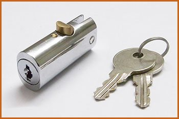Village Locksmith Store Denver, CO 303-876-4386
